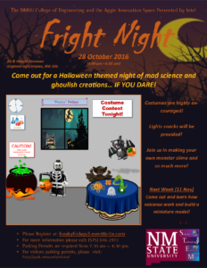 ff_week3_frightnight